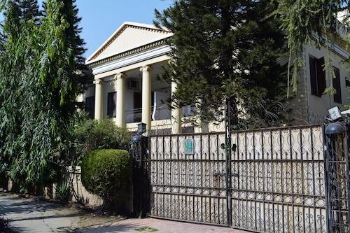 Chambres pour les rencontres à Rawalpindi