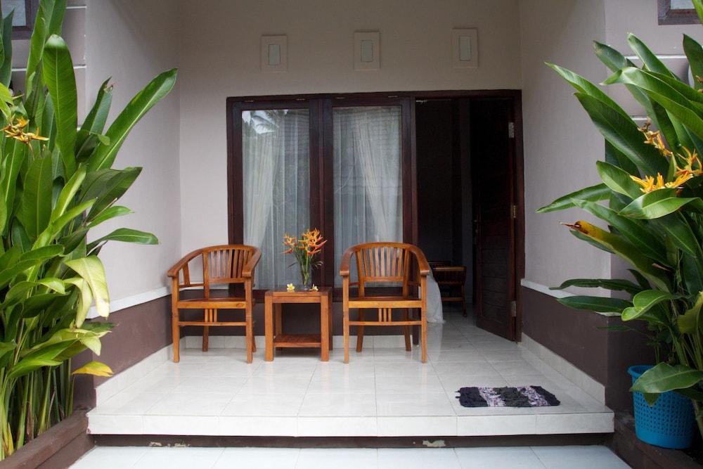 Home Stay 2020.La Nusa Homestay Penida Island 2020 Room Prices Reviews