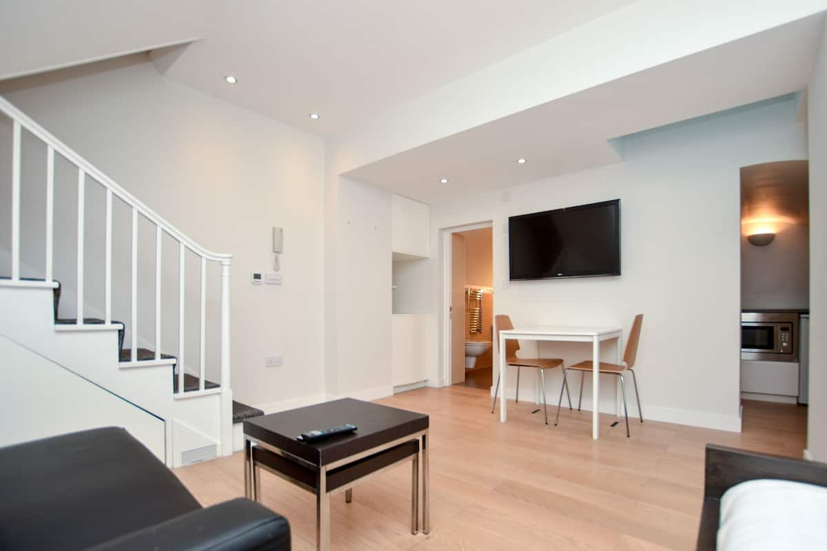 Chadwell Street Serviced Apartments London 2021 Updated Prices Expedia Co Uk