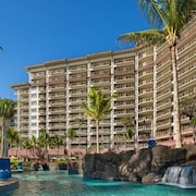 Hyatt Residence Club, 3 Bdrm, Ocean Front, Upper Floor Villa: Dec 21/19-jan 4/20