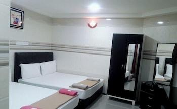 New Kajang Hotel