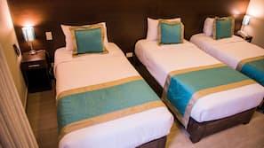 Ropa de cama hipoalergénica, edredones de plumas, caja fuerte