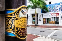 Lifehouse Little Havana (33 of 92)