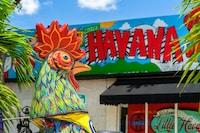 Lifehouse Little Havana (16 of 92)