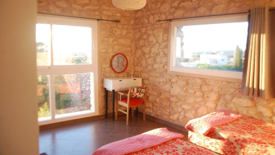 Yogi Villa Essaouira