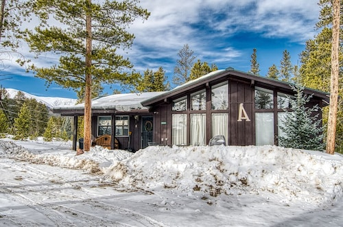 Best Cabins in Fairplay for 2019: Find Cheap $100 Cabins