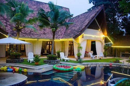 Baan Win House: 2019 Room Prices , Deals & Reviews | Expedia