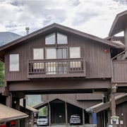 The Beach Haus on Copper Mountain Preview Listing