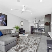 Direct Hotels - North Shore Kawana