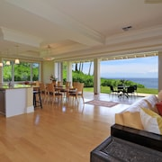 Manele Bay Modern - Next To Island Club Pool and Challenge Golf Course Clubhouse