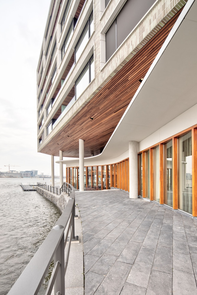 Kamer En Suite Rails.Hotel Pontsteiger Reviews Photos Rates Ebookers Com