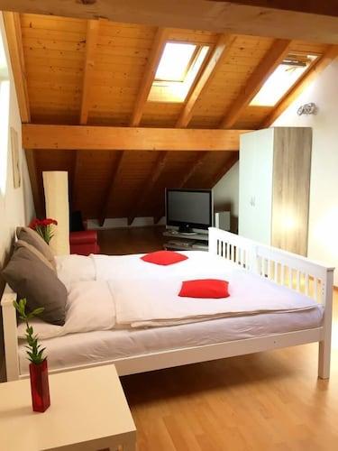 Rheinstetten Accommodation Top Rheinstetten Hotels 2019 Wotif