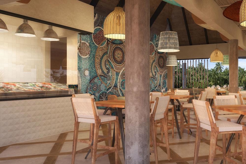 Hilton La Romana An All Inclusive Adult Resort 2019