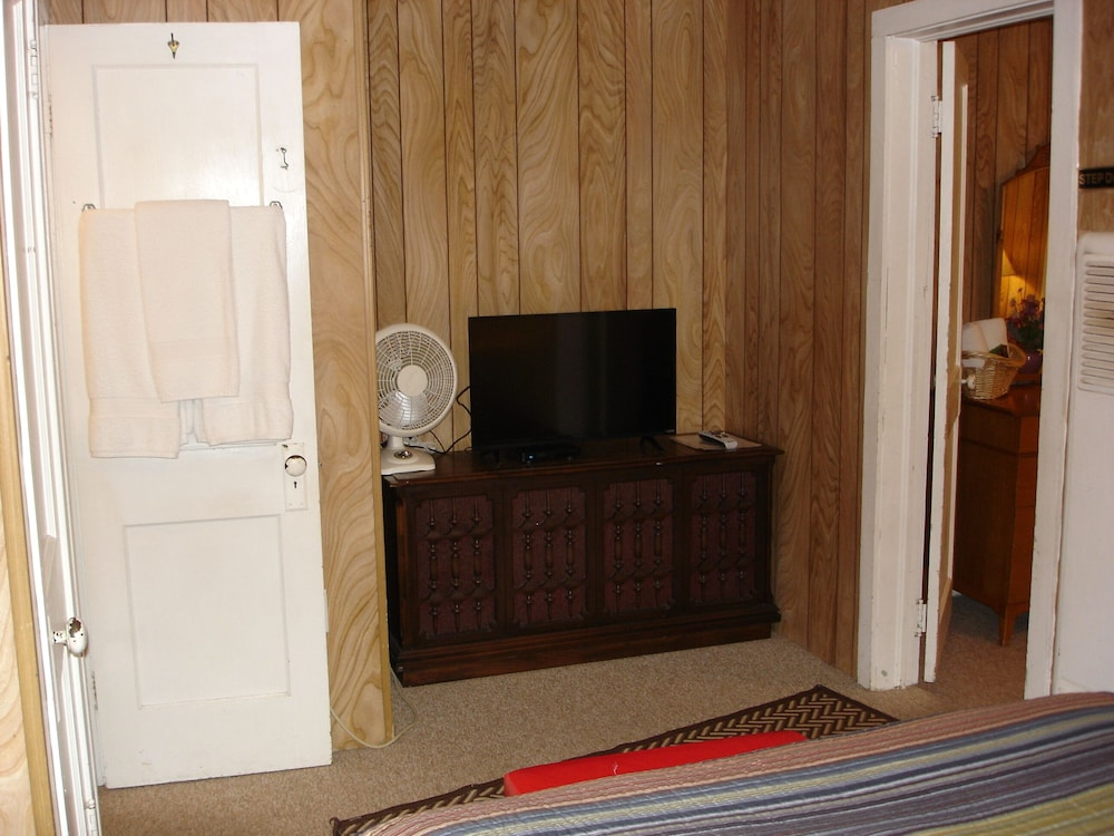 2 Bedroom Suite With Full Kitchen In Colorado Springs Hotel Rates Reviews On Orbitz