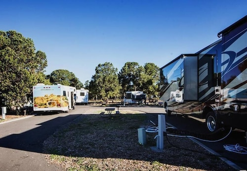 Trailer Village RV Park