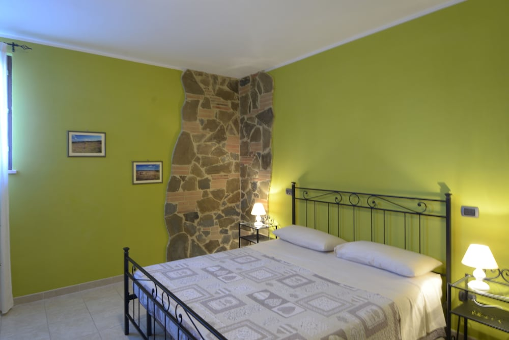 Room, Villa GLI Olivi 10 Minutes From Panicale Special 2020! Perfect FOR 16 PX