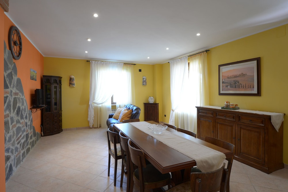 Meeting Facility, Villa GLI Olivi 10 Minutes From Panicale Special 2020! Perfect FOR 16 PX