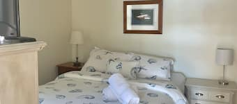 Manchester By The Sea Hotels