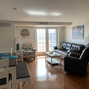 Dont Miss Out-grand Victorian/new /ON THE Beach/unit 310
