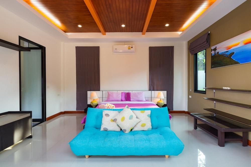 Villa Mango Phuket 2019 Hotel Prices Expedia Co Uk