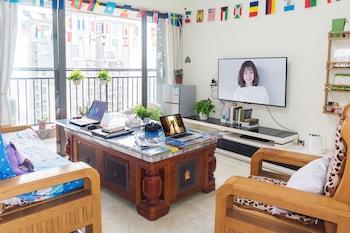 Amazon hostel Deals & Reviews (Shenzhen, CHN) | Wotif