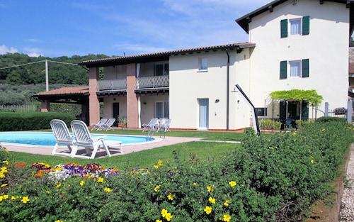 Farmstay Polpenazze Del Garda 10 Best Farmstay Accommodation Near