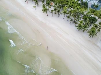 Palm Coast koukku dating veden lämmittimet