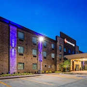 Best Western Plus Owensboro