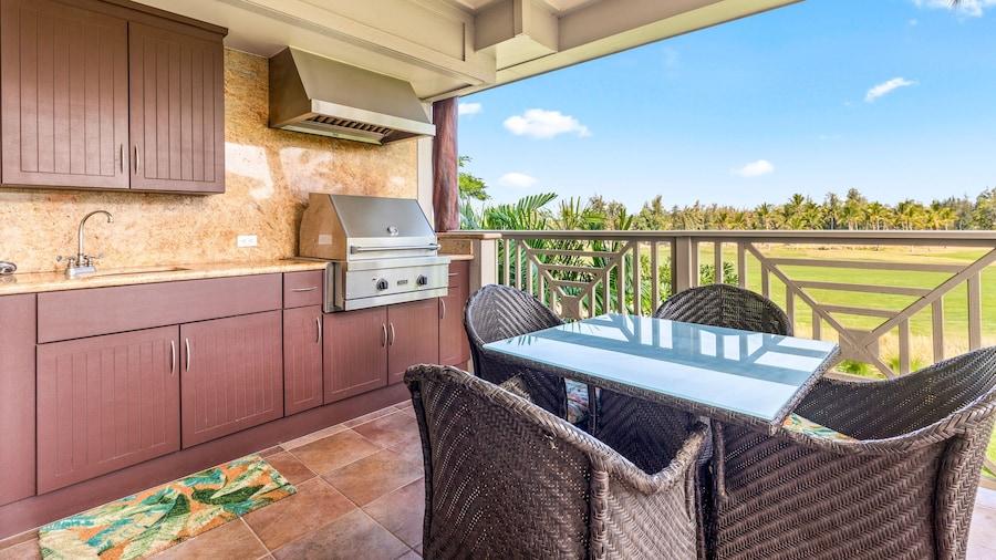 Kohala Coast Vacation Rental by Outrigger