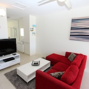 1 Bright Point Apartment 1402