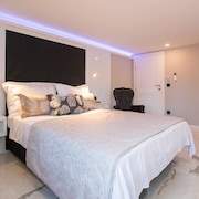 Soleil Luxury Rooms Old Town Dubrovnik