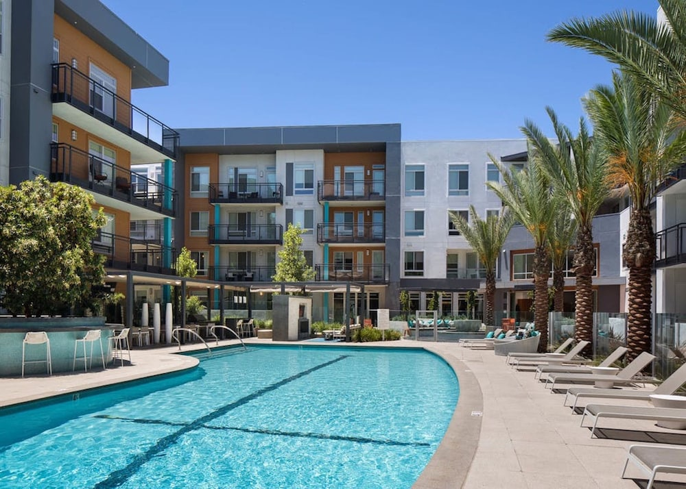 Featured Image, Kasa Orange County Apartments