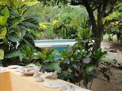 Casa La Paloma-playa Grande Serenity-best Deal for Your