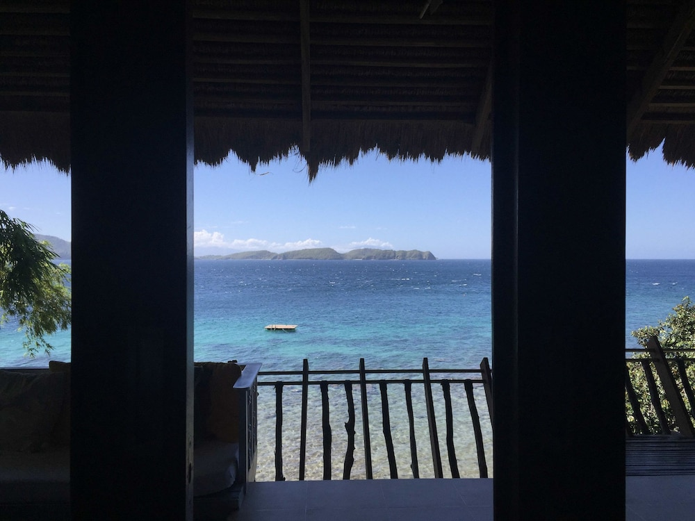 View from Property, Vivere Azure