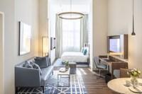 Fraser Suites Hamburg (28 of 57)