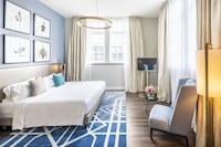 Fraser Suites Hamburg (9 of 57)