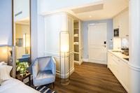 Fraser Suites Hamburg (19 of 57)