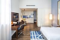 Fraser Suites Hamburg (36 of 57)