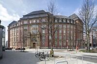 Fraser Suites Hamburg (4 of 57)