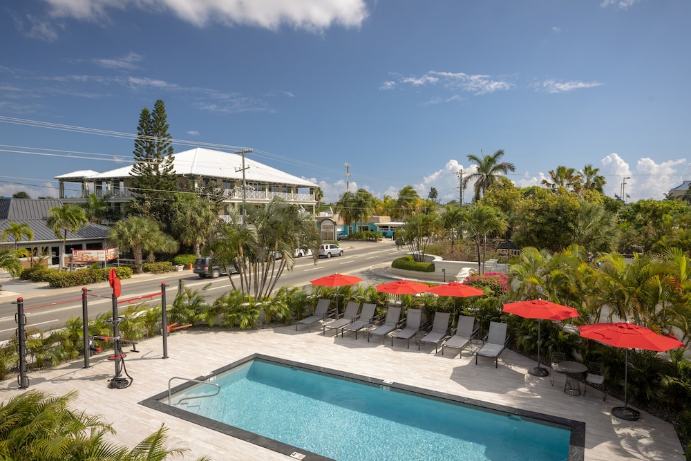 Locale Grand Cayman: 2019 Room Prices $132, Deals & Reviews