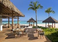 Waldorf Astoria Maldives Ithaafushi (4 of 57)