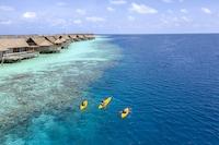 Waldorf Astoria Maldives Ithaafushi (8 of 57)