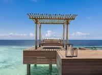 Waldorf Astoria Maldives Ithaafushi (38 of 57)