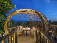 Waldorf Astoria Maldives Ithaafushi (22 of 57)