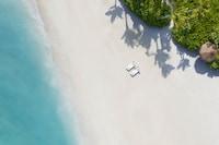 Waldorf Astoria Maldives Ithaafushi (31 of 57)