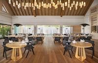 Waldorf Astoria Maldives Ithaafushi (12 of 57)