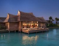 Waldorf Astoria Maldives Ithaafushi (34 of 57)