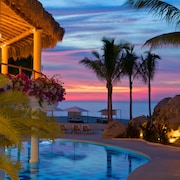 Mar Del Cabo Boutique Hotel