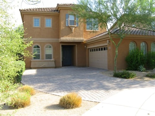 Great Place to stay Vacation Rental House in Northwest Phoenix near Phoenix