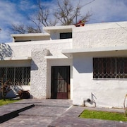 Comfortable House in Parras